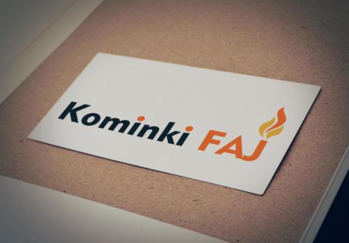 kominkifaj logo